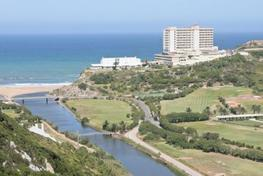 Hotel Golf Mar Vimeiro