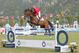 HUGO CARVALHO venve Grande Pr�mio � Hotels & Resorts no 32� CSI 2* do Vimeiro
