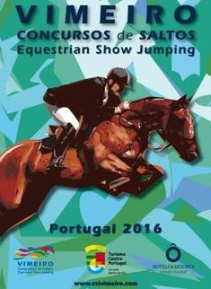 CSI 3* - 13 to 16 June 2013
