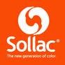 Sollac